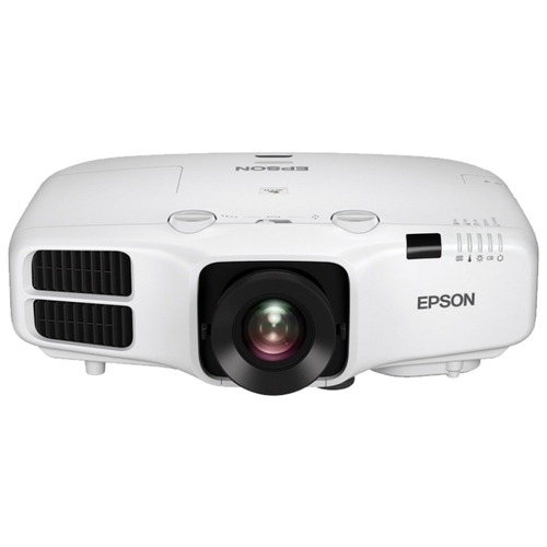 Проектор Epson EB-5520W