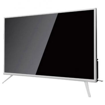 Телевизор Erisson 39LES95T2S