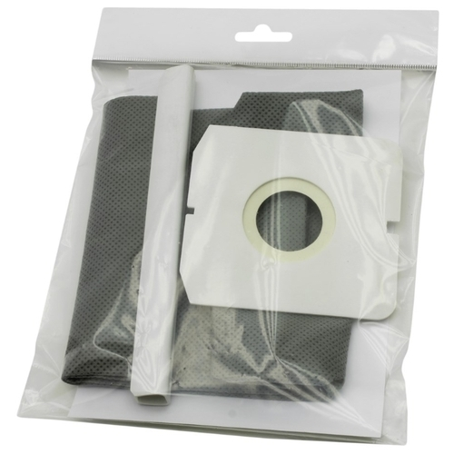 Ozone Многоразовый мешок MX-38