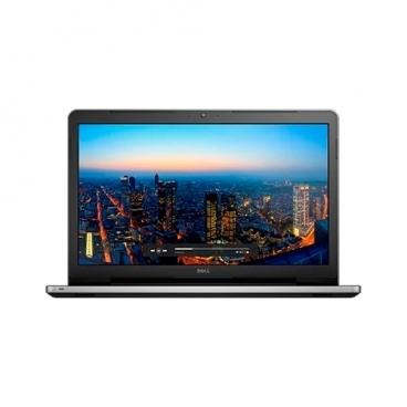 Ноутбук DELL INSPIRON 5758