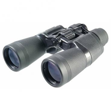 Бинокль Veber ZOOM 10-22x50 N
