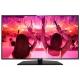 Телевизор Philips 49PFT5301