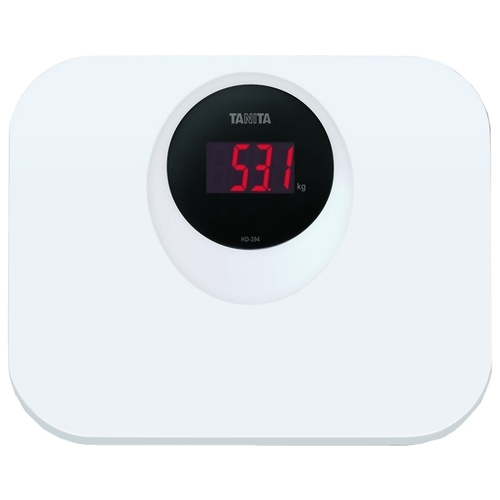 Весы Tanita HD-394 WH