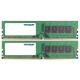 Оперативная память 16 ГБ 2 шт. Patriot Memory PSD432G2133K