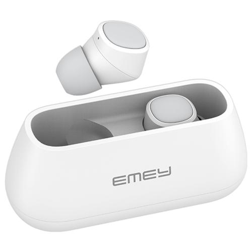 Наушники Emey T1