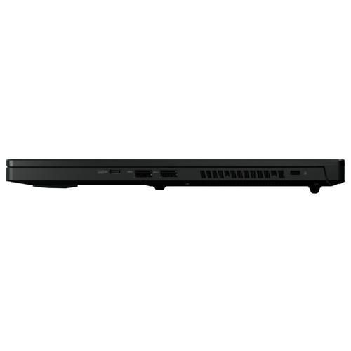 Ноутбук ASUS ROG Zephyrus M GU502