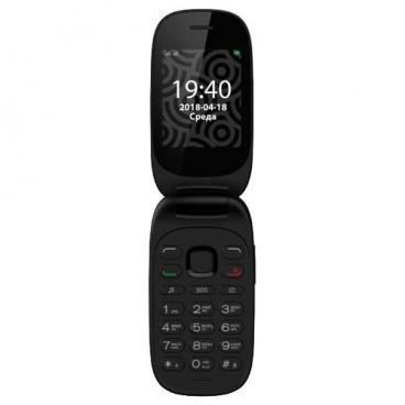 Телефон VERTEX C314