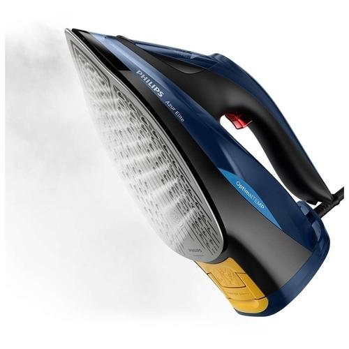 Утюг Philips GC5034/20 Azur Elite