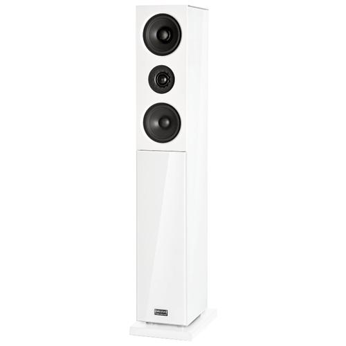 Акустическая система Audio Physic Classic 10