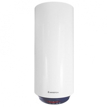 Накопительный электрический водонагреватель Ariston ABS BLU ECO PW 50V Slim