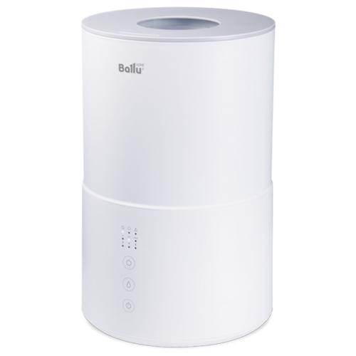 Увлажнитель воздуха Ballu UHB-705