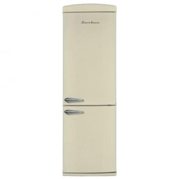 Холодильник Schaub Lorenz SLU S335С2