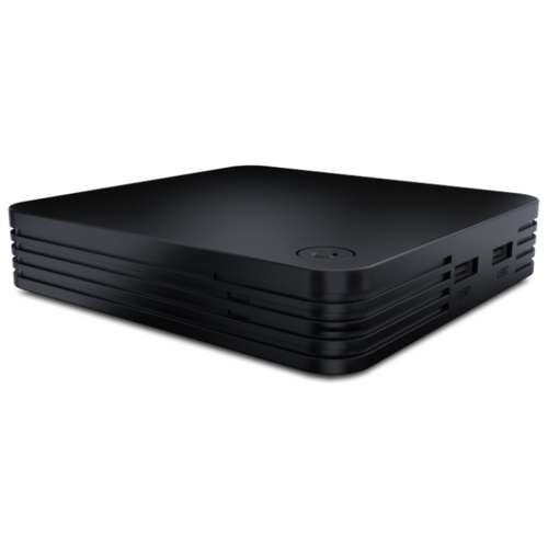 Медиаплеер Dune SmartBox 4K