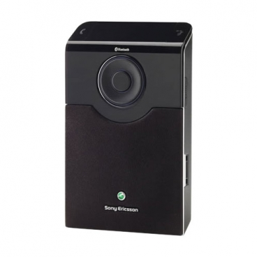 Устройство громкой связи Sony Ericsson HCB-150