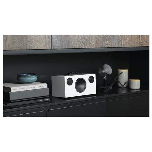 Портативная акустика Audio Pro Addon C10
