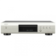 CD-проигрыватель Denon DCD-520AE