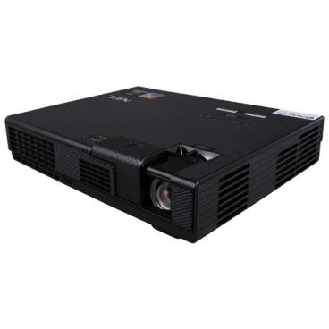 Проектор NEC NP-L102W