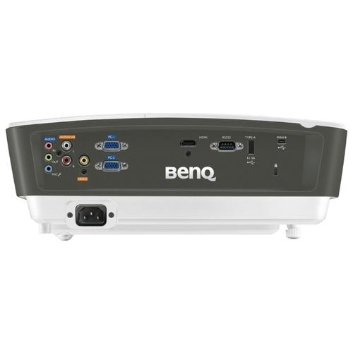 Проектор BenQ TH670s