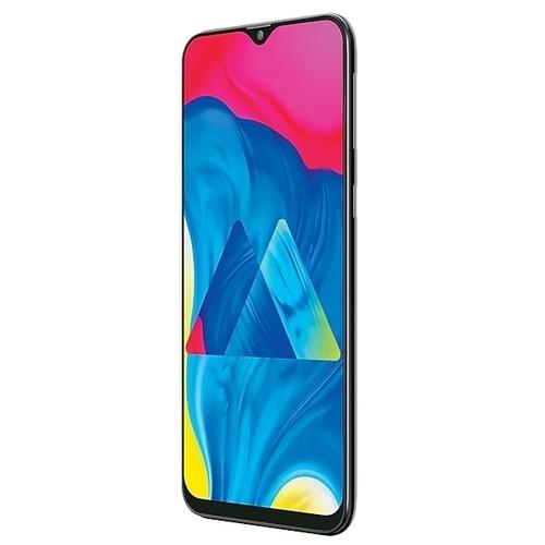 Смартфон Samsung Galaxy M10 32GB