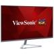 Монитор Viewsonic VX3276-mhd