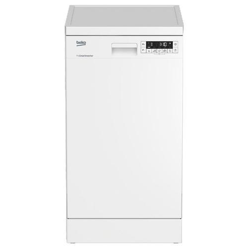 Посудомоечная машина Beko DFS 26020 W