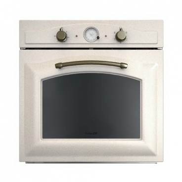 Электрический духовой шкаф Foster 7101242