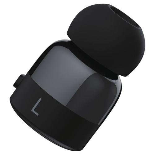 Наушники Nokia True Wireless Earbuds