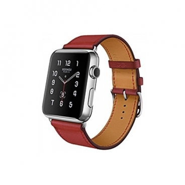 Hoco Ремешок 3 in 1 Hermes для Apple Watch 42/44 мм