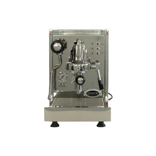 Кофеварка рожковая Quick Mill 0975 La Certa