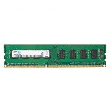 Оперативная память 8 ГБ 1 шт. Samsung DDR4 2133 DIMM 8Gb