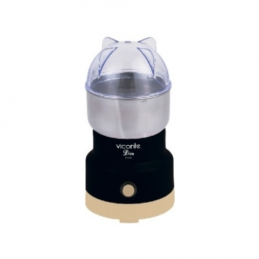 Кофемолка Viconte VC-3107