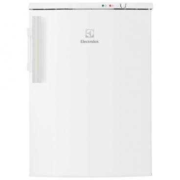 Морозильник Electrolux EUT1106AW2