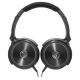 Наушники Audio-Technica ATH-WS99