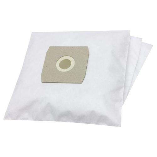 Ozone Синтетические пылесборники SE-16