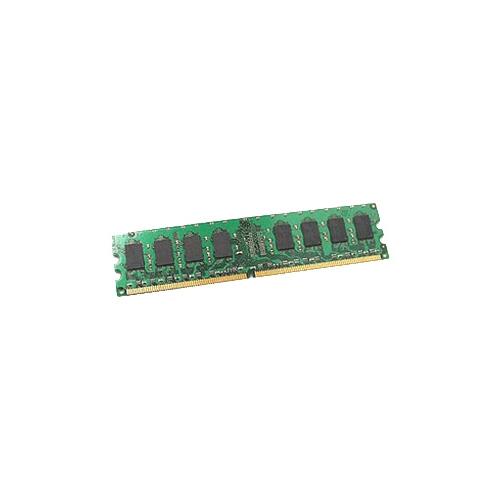 Оперативная память 512 МБ 2 шт. Lenovo 41Y2759