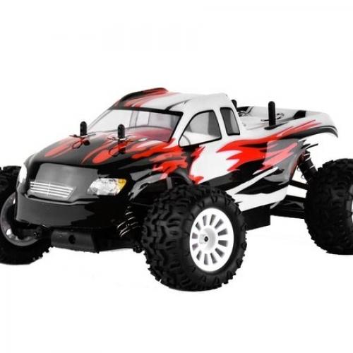 Машинка VRX Racing Dart MT 4WD 1:18