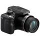 Фотоаппарат Panasonic Lumix DMC-FZ47