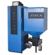 Твердотопливный котел ZOTA Optima 25 25 кВт одноконтурный