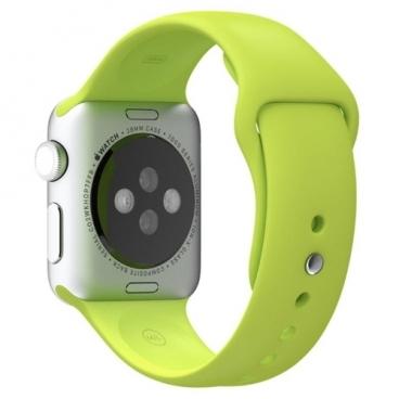 Voorca Ремешок Sport Band для Apple Watch 38/40mm