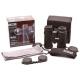 Бинокль Bushnell Legend Ultra HD 10x36