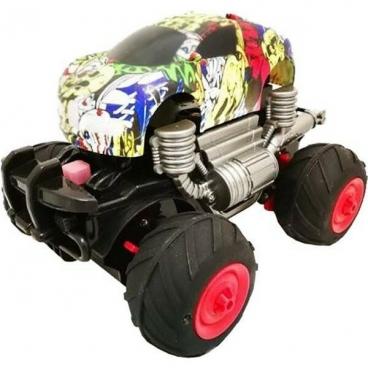 Машинка CS Toys 888-015
