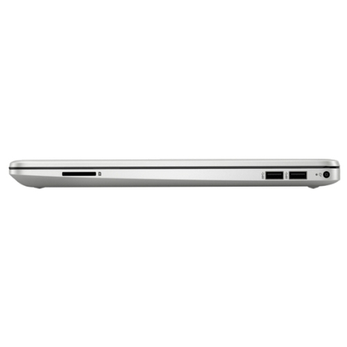 "Ноутбук HP 15-dw0044ur (Intel Core i7 8565U 1800 MHz/15.6""/1920x1080/8GB/512GB SSD/DVD нет/NVIDIA GeForce MX250/Wi-Fi/Bluetooth/Windows 10 Home)"