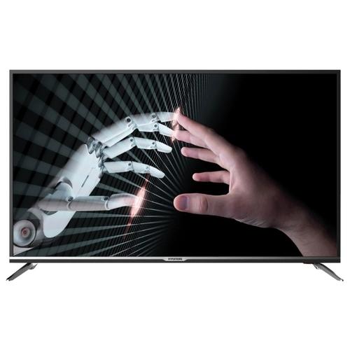 Телевизор Hyundai H-LED32R502BS2S