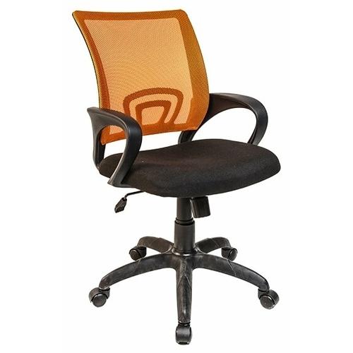 Компьютерное кресло АЛВЕСТ AV 214 PL