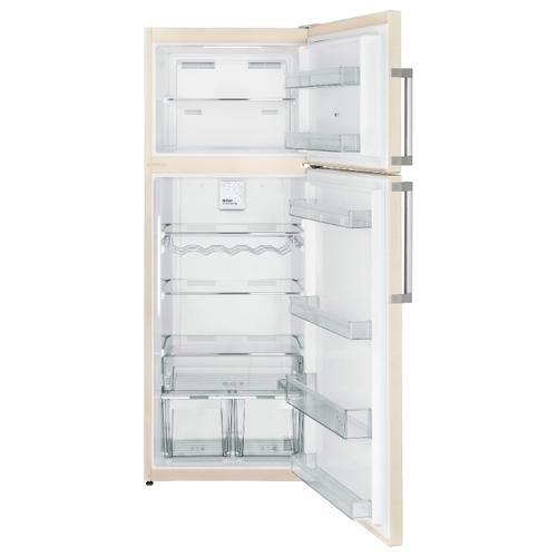 Холодильник Schaub Lorenz SLU S435X3E