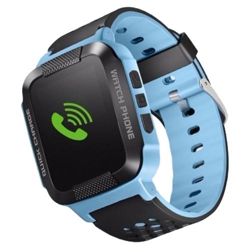 Часы Smart Baby Watch C1