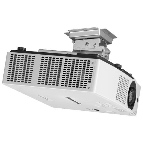 Проектор Panasonic PT-VMZ50