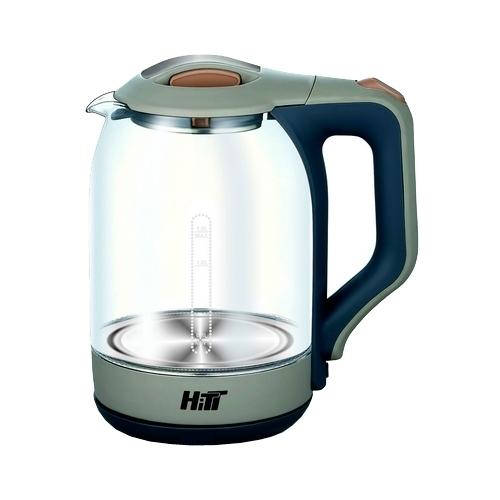 Чайник HITT HT-5009