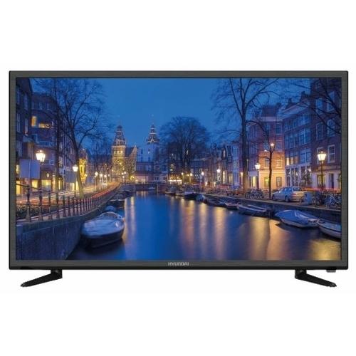 Телевизор Hyundai H-LED39R403BT2
