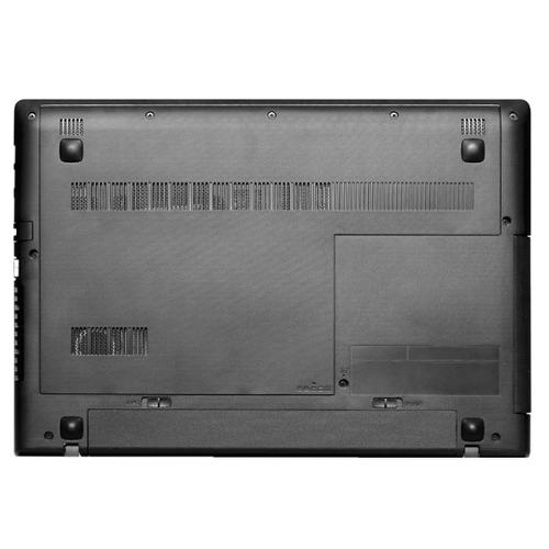 Ноутбук Lenovo G50-80